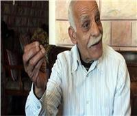 إقامة حفل تأبين لأول أسير في تاريخ الثورة الفلسطينية| فيديو