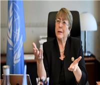 المفوضة السامية للأمم المتحدة: ضربات إسرائيل الجوية قد تشكل جرائم حرب