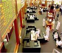 هبوط 7 قطاعات ببورصة دبي في ختام تعاملاتاليوم