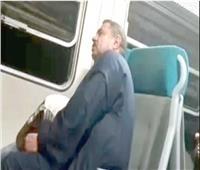 أمن سري داخل القطارات لضبط المتحرشين