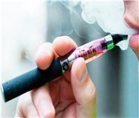 المصرية لمكافحة التدخين تكشف الخدع التى تقدمها شركات السجائر | فيديو