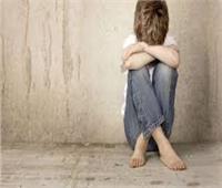 ننشر تحريات إدارة البحث الجنائي والمباحث في واقعة التحرش بطفل قطارالصعيد