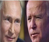 محلل سياسي: عقلية الحرب الباردة بين أمريكا وروسيا تبدلت ملامحها| فيديو