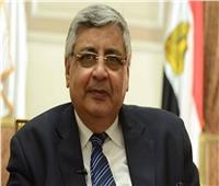 «تاج الدين»: مصر تشهد انخفاضا مستمرا في إصابات فيروس كورونا| فيديو
