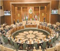 مصر تدعو الدول العربية للتسلح برؤية إعلامية واعية