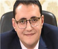 الصحة: اللقاحات المصنعة في مصر حاصلة على اعتماد منظمة الصحة العالمية
