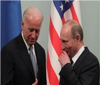 «المصرى الروسي للدراسات» : لأول مرة رئيسا أكبر قوتين عظميين يجتمعان
