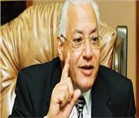 أستاذ علوم سياسية: قدرة الولايات المتحدة اللاعب الرئيسي لحل القضية الفلسطينية