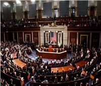 زعيم الأغلبية «بالشيوخ» يؤيد سحب استخدام القوة العسكرية من رئيس أمريكا