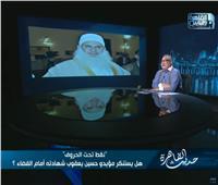 إبراهيم عيسى: الإخوان والسلفيين سيطروا على مناهج التعليم في مصر