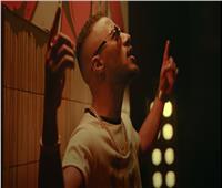 محمد رمضان يحقق مليون مشاهدة في 10 ساعات بأغنية «ثابت»