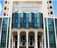 مركز الأزهر يقدم سيرة الشيخ محمد متولي الشعراويفي ذكرى وفاته