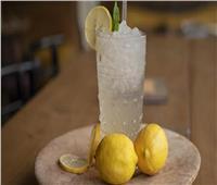 3 مشروبات لتخفيف التهابات المفاصل