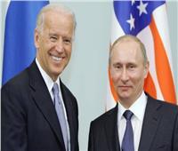 تعاون أمريكي روسي لفتح ممرات إنسانية في سوريا