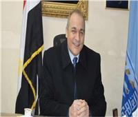 اليوم.. نتيجة الشهادة الاعدادية على موقع محافظة القاهرة