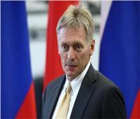 بيسكوف: المحادثات بين بوتين وبايدن جرت كما كان متوقعا