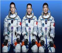 اليوم.. بكين تطلق مركبة فضائية لبناء محطة صينية في الفضاء