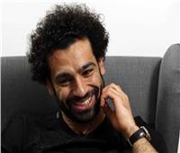 رغم الهجوم عليه.. محمد صلاح يعيد نشر التغريدة المحذوفة