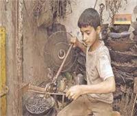 المنظمة الدولية للهجرة في مصر تتصدى لعمالة الأطفال بتوعية الأسر المُهاجرة