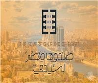 فيديو  صندوق مصر السيادي يحتل مراكز متقدمة عالميا