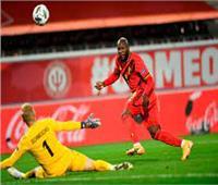 يورو 2020   الفرصة الأخيرة.. الدنمارك في مواجهة صعبة أمام بلجيكا