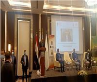 وزير التنمية المحلية: مصر تشهد تطورًا في جودة الطرق المحلية والإقليمية والدولية