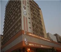 مصر تتقدم 4 مراكز في مؤشر النشر العلمي الدولي طبقا لتقرير «سيماجو»