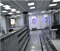 محافظ أسوان: ربط المبنى الجديد بـ١٠ مراكز تكنولوجية لتقديم الخدمات الحكومية بجودة عالية