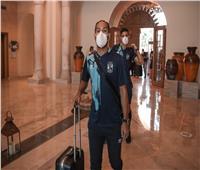 وليد سليمان: مباراة الترجي لها طابع خاص..وهذه رسالتي لجماهير الأهلي