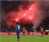 «الترجي» يعلن أسعار وشروط شراء تذاكر مباراة الأهلي