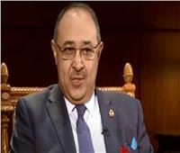 وزير الإعلام الأردني: نتعلم من التجربة المصرية | فيديو