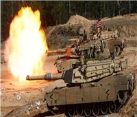 خطط روسية لمواجهة دبابات أبرامز الأمريكية المطورة