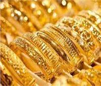أسعار الذهب في مصر اليوم 22 يونيو.. عيار 21 بـ769 جنيهًا