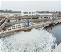 الإسكان: تغطية شبكة مياه الشرب وصلت لنسبة 96% بالمدن و40% بالقرى