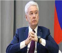 عمدة موسكو: الوضع الخاص بفيروس «كورونا» في العاصمة يتدهور بسرعة