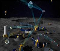 تفاصيل إنشاء قاعدة روسية صينية على سطح القمر