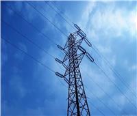 الكهرباء: الحمل الأقصى المتوقع اليوم 28 ألف ميجاوات