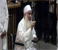 بلاغ جديد يتهم محمد حسين يعقوب بانتحال صفة «شيخ»