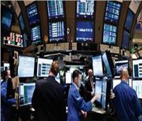 انخفاض مؤشر بورصة لندن الرئيسي في ختام جلسة اليوم