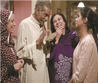 قريباً.. جلسات بين نجوم «رمضان كريم» استعدادً للجزء الثانى