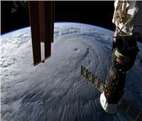 روسيا والصين تعرضان خطة إنشاء محطة على القمر