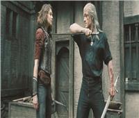 الشركة المنتجة لـ «The Witcher» تطرح برومو الجزء الثانى ومسلسل جديد
