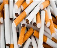 الشرقية للدخان: زيادة أسعار السجائر سيتم تطبيقها على «المحلى والمستورد»