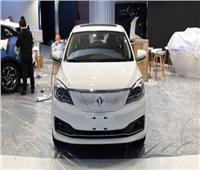 بالفيديو| تعرف على مميزات وأسعار السيارات الكهربائية المصرية الجديدة