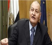 مساعد وزير الداخلية الأسبق: السيسى عزز حقوق الإنسان فى السجون