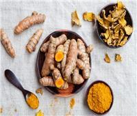 نصائح غذائية| أهمها الزهايمر.. تناول الكركم يعالج الدماغ من أمراض خطيرة