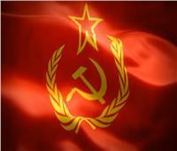 فريدة النقاش: الاشتراكية لم تمت بانهيار الاتحاد السوفيتي