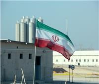الخارجية الأمريكية: لا تزال هناك تحديات أمام محادثات «نووي إيران»