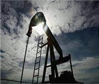 اتفاق سوداني سعودي على الشروع في التعاون النفطي والاقتصادي