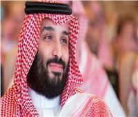 كيف يرى ولي العهد السعودي مصر الحديثة ؟.. شاهد الفيديو